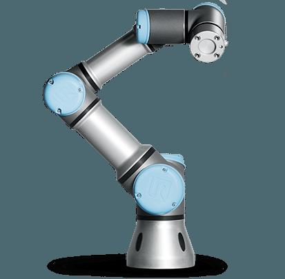 ur3 collaborative robot